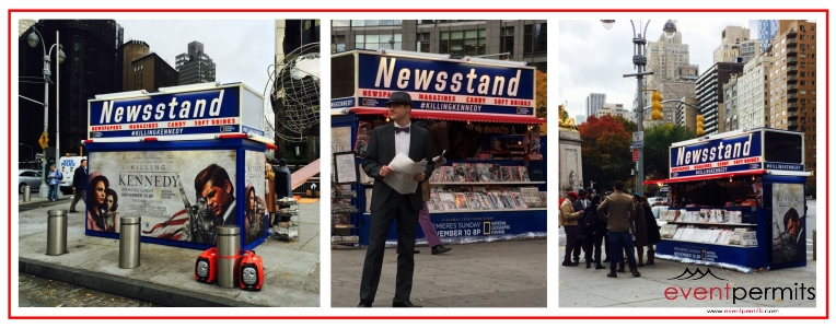 jfk-newsstand-event