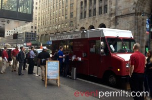 food truck permits in nyc